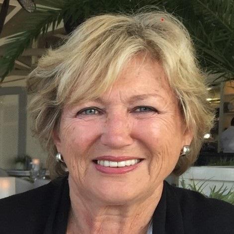 Annette Wierper