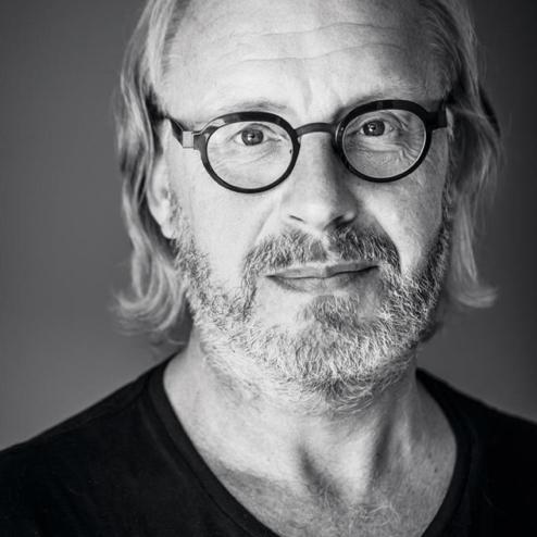 Marc Bossche van den