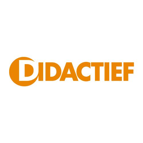 Didactief