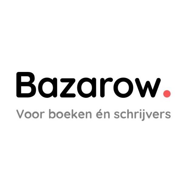 Bazarow
