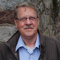 Joop Liefaard