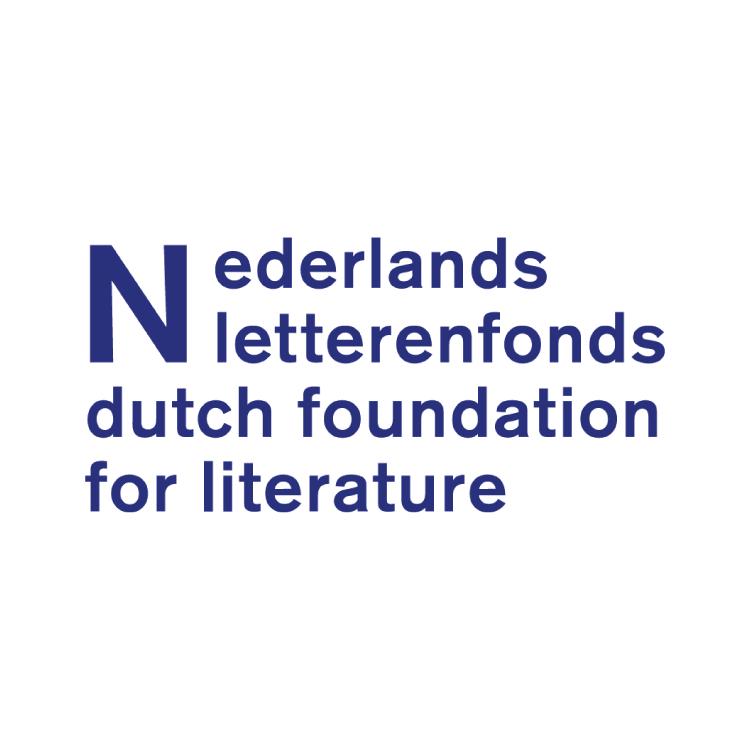 Nederlands Letterenfonds