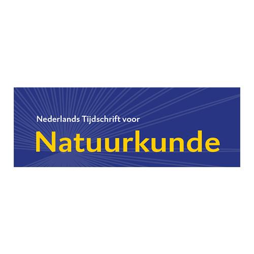 Nederlands Tijdschrift voor Natuurkunde