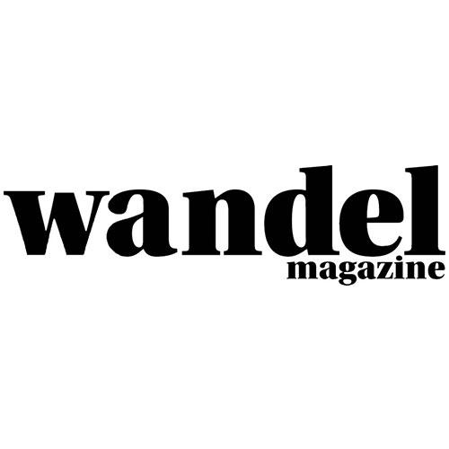 Wandelmagazine