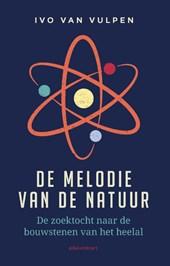 De melodie van de natuur - De Leesclub van Alles