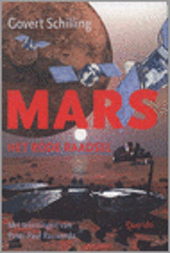 Mars Didactief