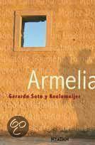 Armelia