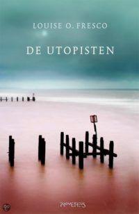 De utopisten - De Leesclub van Alles