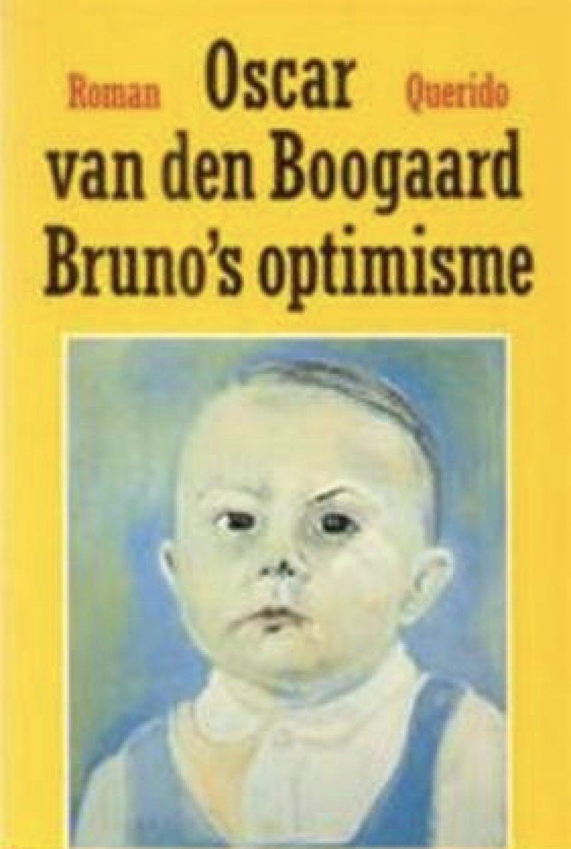 Bruno's optimisme