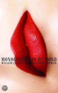Monografie van de mond
