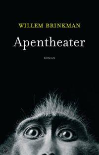 Apentheater