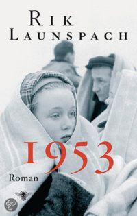 1953 - De Leesclub van Alles
