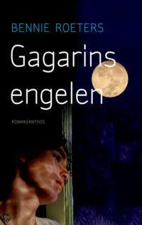 Gagarins engelen