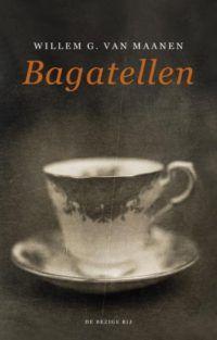 Bagatellen - De Leesclub van Alles