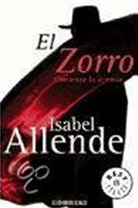 Zorro - De Leesclub van Alles