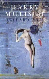 Twee vrouwen - De Leesclub van Alles