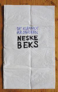 De Kleenex Kronieken