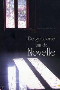 De geboorte van de Novelle