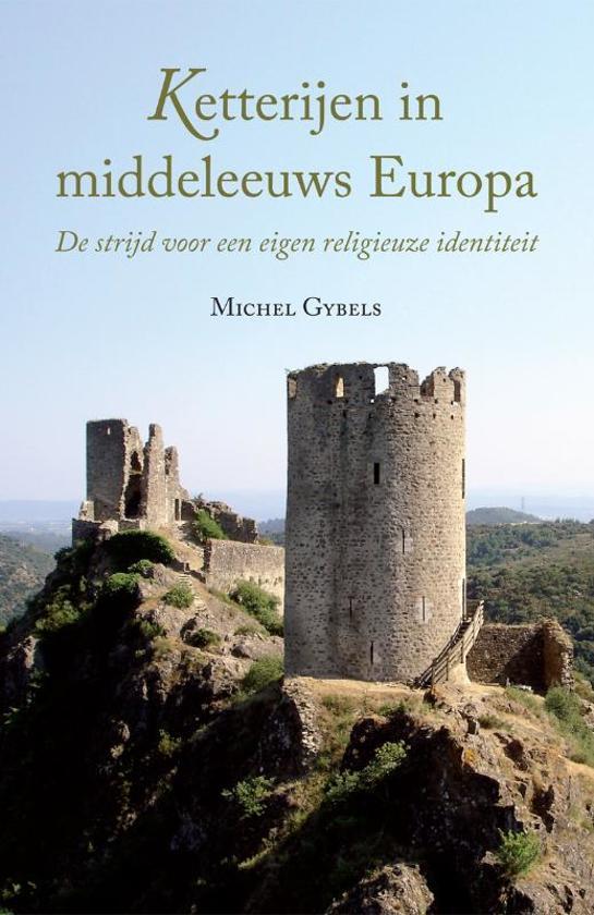 Ketterijen in middeleeuws Europa