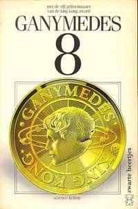 Ganymedes 8