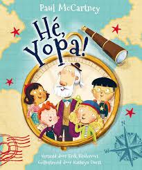 Hé Yopa