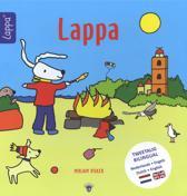 Lappa