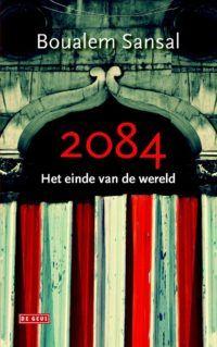 2084 - De Leesclub van Alles
