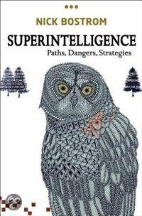 Superintelligence - De Leesclub van Alles