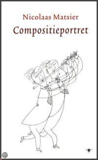 Compositieportret