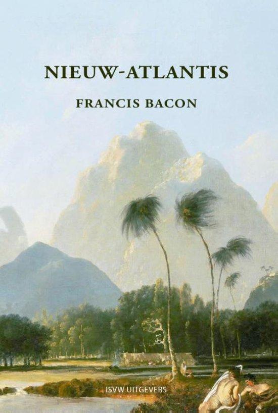 Nieuw Atlantis