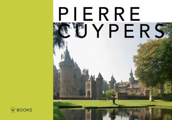 Pierre Cuypers - De Leesclub van Alles