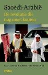 Saoedi-Arabië, De revolutie die nog moet komen