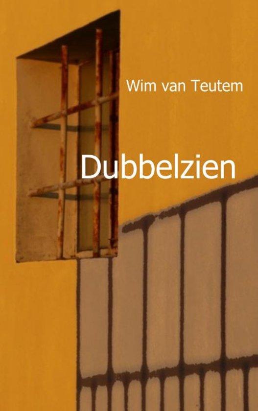 Dubbelzien - De Leesclub van Alles