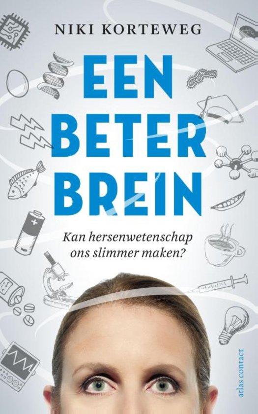Een beter brein