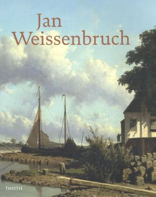 Jan Weissenbruch