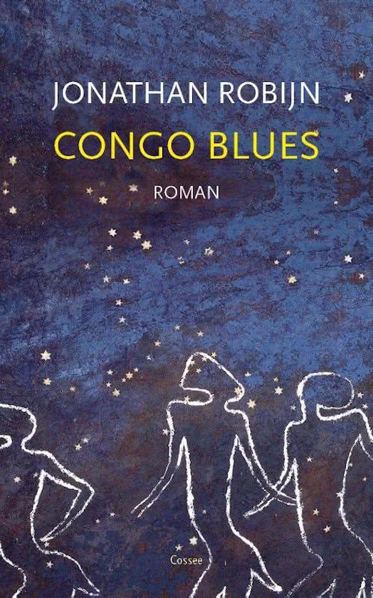 Congo blues
