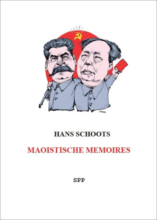 Maoïstische Memoires