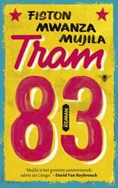 Tram 83 - De Leesclub van Alles