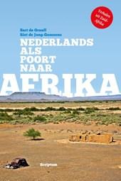 Nederlands als poort naar Afrika - De Leesclub van Alles