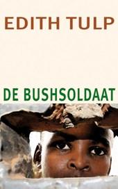 De bushsoldaat - De Leesclub van Alles