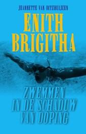 Enith Brigitha - De Leesclub van Alles