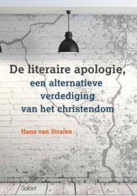 De literaire apologie