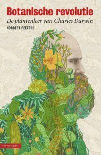 Botanische revolutie - De Leesclub van Alles