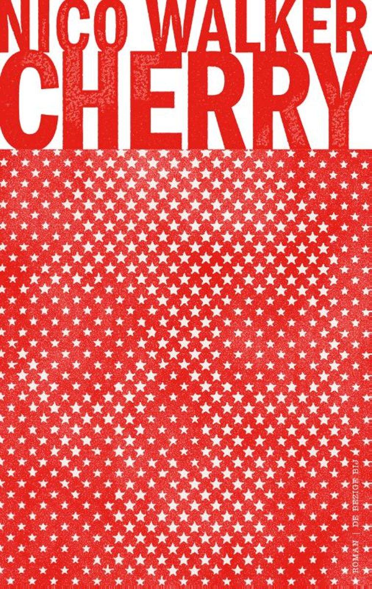 Cherry - De Leesclub van Alles