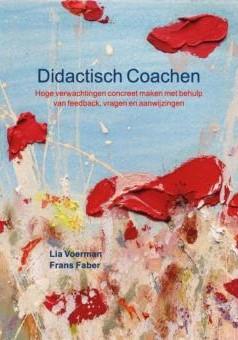 Didactisch coachen - De Leesclub van Alles