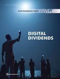 Digital Dividends - De Leesclub van Alles
