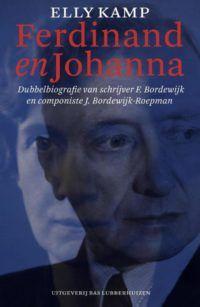 Ferdinand en Johanna