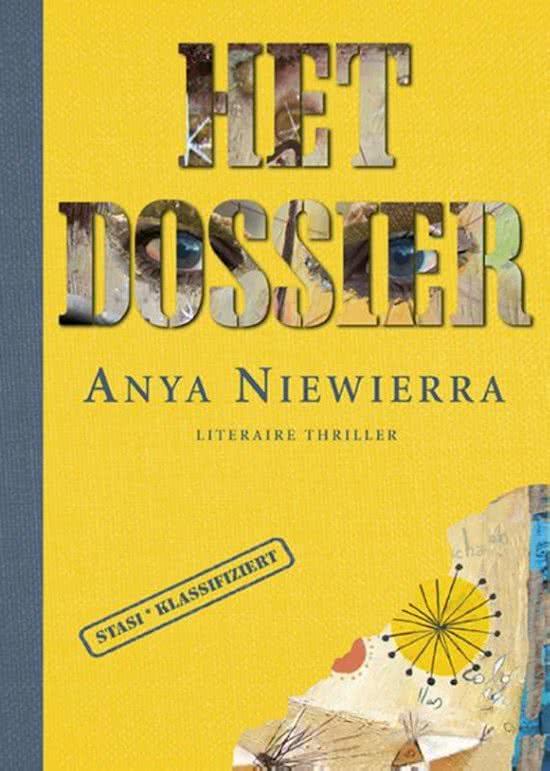 Het Dossier