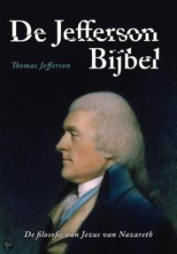 De Jefferson Bijbel - De Leesclub van Alles