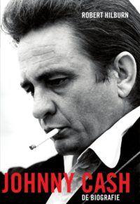 Johnny Cash - De Leesclub van Alles